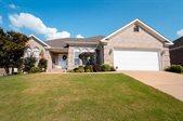 816 Cypress Knee Road, Jonesboro, AR 72405