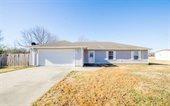1619 Easley Lane, Jonesboro, AR 72401
