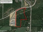 3765 Donnell Ridge Road, Conway, AR 72034
