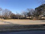 2400 Browns Lane, Jonesboro, AR 72401