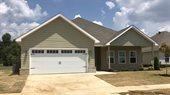3635 Flemon Rd, Jonesboro, AR 72404