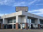 2929 S Caraway Suite 1, Jonesboro, AR 72401
