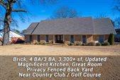 1406 Hillcrest Drive, Jonesboro, AR 72401