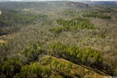 60 Mill Pond Road, Conway, AR 72034