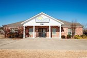 Address Not Available, Conway, AR 72034
