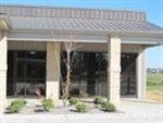 3800 S Caraway Suite 18, Jonesboro, AR 72404