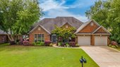 4425 Tree House Drive, Conway, AR 72034