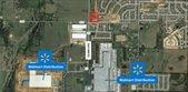 SW Regional Airport Boulevard, Bentonville, AR 72712