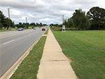 2301 SW Regional Airport Boulevard, Bentonville, AR 72713