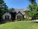 900 NW Provence Place, Bentonville, AR 72712
