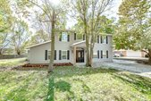 3000 Blueberry Lane, Bentonville, AR 72712