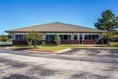1308 NE McClain Road, Bentonville, AR 72712