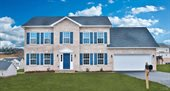 20 Forest Edge Drive, Forest, VA 24551