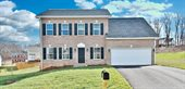 43 Forest Edge Drive, Forest, VA 24551