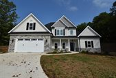 319 Quail Ridge Drive, Forest, VA 24551