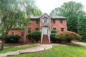 1152 Compton Place, #11, Forest, VA 24551