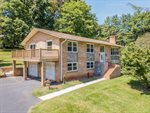 207 Quail Ridge Drive, Forest, VA 24551