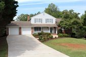 1408 Whistling Swan Drive, Forest, VA 24551