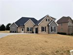 222 Lot Colby Drive, Forest, VA 24551