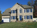 1171 Forest Edge Drive, Forest, VA 24551