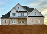 1327 West Crossing Drive, Forest, VA 24551