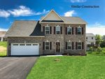 Forest Edge Drive, Forest, VA 24551