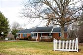 236 Poplar Forest Drive, Forest, VA 24551