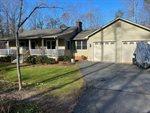 105 Summerwood Lane, Forest, VA 24551