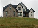 65 LOT Lake Manor Drive, Forest, VA 24551