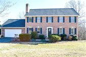 104 Eastwind Drive, #81, Forest, VA 24551