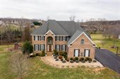 1392 Colby Drive, Forest, VA 24551