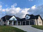 59 LOT Lake Manor Drive, Forest, VA 24551