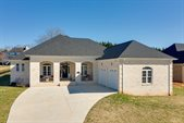 1864 Colby Drive, #229, Forest, VA 24551