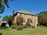 1120 Abbey Place, Forest, VA 24551