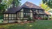1316 Woodbrook Lane, Forest, VA 24551