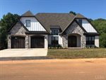 43 LOT Lake Manor Drive, Forest, VA 24551