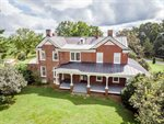5566 New London Road, Forest, VA 24551
