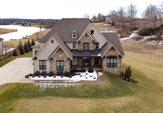 1135 Lake Manor Drive, Forest, VA 24551