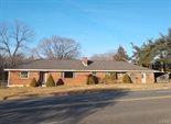 3381 Waterlick Road, Forest, VA 24551