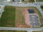 14761 tbd Forest Road, Forest, VA 24551
