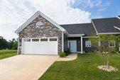 8 Lot Grandset Drive, Forest, VA 24551