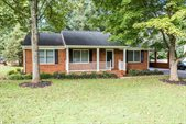 106 Shady Oak Lane, #4, Forest, VA 24551