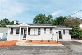 18264 Forest Road, Forest, VA 24551