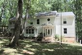 108 Forest Oaks Drive, Forest, VA 24551