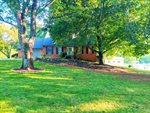 418 Otterview Road, Forest, VA 24551
