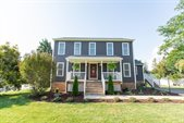 307 Meadows Drive, #41, Forest, VA 24551