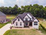 1208 Lake Manor Drive, Forest, VA 24551