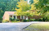 466 Federal Hill Drive, #26, Forest, VA 24551