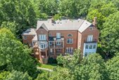 5008 Fox Ridge Rd, Roanoke, VA 24018