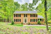3401 Peakwood Dr SW, Roanoke, VA 24014